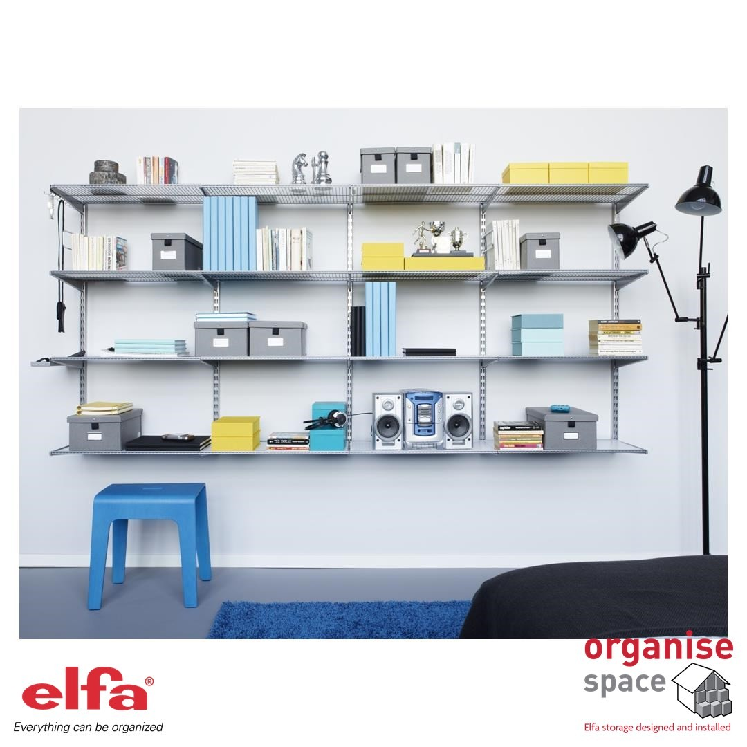 Elfa office home office working from home home working
